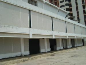 Oficina En Alquileren Maracaibo, Belloso, Venezuela, VE RAH: 19-10862