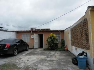 Casa En Ventaen Cabudare, El Paraiso, Venezuela, VE RAH: 19-10871