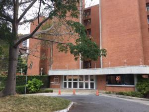 Apartamento En Ventaen Caracas, Los Pomelos, Venezuela, VE RAH: 19-10873