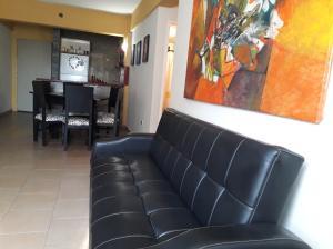 Apartamento En Ventaen Coro, Cruz Verde, Venezuela, VE RAH: 19-10875