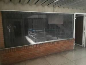 Local Comercial En Alquileren Barquisimeto, Centro, Venezuela, VE RAH: 19-9537