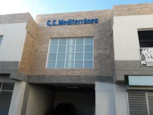 Local Comercial En Alquileren Barquisimeto, Parroquia Juan De Villegas, Venezuela, VE RAH: 19-10030