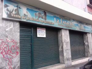 Local Comercial En Alquileren Barquisimeto, Parroquia Catedral, Venezuela, VE RAH: 19-9818