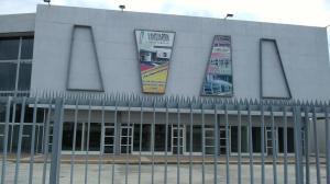 Local Comercial En Ventaen Cabudare, Parroquia Cabudare, Venezuela, VE RAH: 19-3854