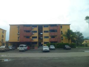 Apartamento En Ventaen Municipio San Diego, Valparaiso, Venezuela, VE RAH: 19-10883