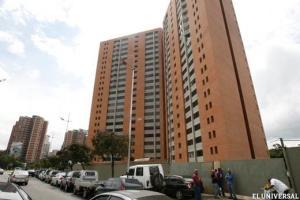 Apartamento En Ventaen Caracas, Quebrada Honda, Venezuela, VE RAH: 19-13294