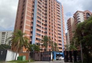 Apartamento En Ventaen Valencia, Los Mangos, Venezuela, VE RAH: 19-10895