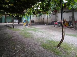 Terreno En Ventaen Barquisimeto, Parroquia Catedral, Venezuela, VE RAH: 19-10890