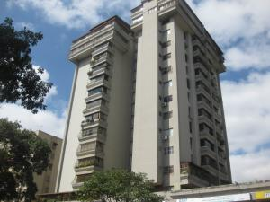 Apartamento En Alquileren Caracas, La Urbina, Venezuela, VE RAH: 19-11179