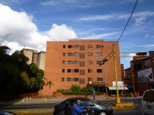 Apartamento En Ventaen Caracas, La Boyera, Venezuela, VE RAH: 19-10953