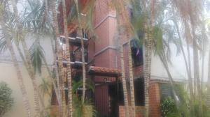 Apartamento En Ventaen Guarenas, Nueva Casarapa, Venezuela, VE RAH: 19-10954