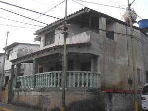 Casa En Ventaen Guatire, Puerta Del Bosque, Venezuela, VE RAH: 19-10900