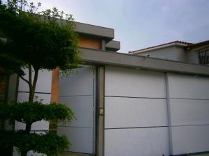 Casa En Ventaen Valencia, El Bosque, Venezuela, VE RAH: 19-10938