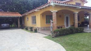 Casa En Ventaen Municipio Libertador, Safari Ranch, Venezuela, VE RAH: 19-10976