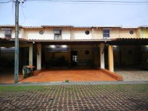Casa En Alquileren Araure, Plaza Antigua, Venezuela, VE RAH: 19-10941