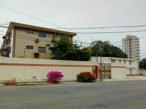 Apartamento En Alquileren Maracaibo, Tierra Negra, Venezuela, VE RAH: 19-10913