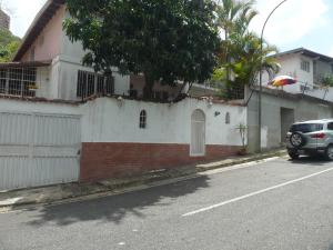 Casa En Ventaen Caracas, Monte Alto, Venezuela, VE RAH: 19-11056