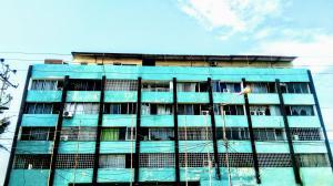 Apartamento En Ventaen Punto Fijo, Santa Irene, Venezuela, VE RAH: 19-10919