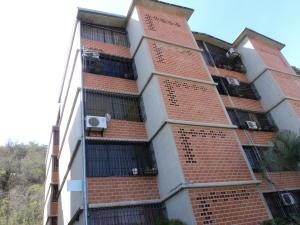 Apartamento En Ventaen Guarenas, Nueva Casarapa, Venezuela, VE RAH: 19-10921