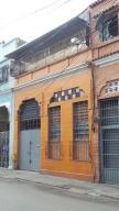 Oficina En Ventaen Caracas, San Agustin Del Norte, Venezuela, VE RAH: 19-10926