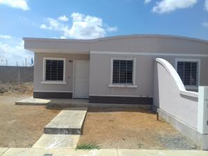 Casa En Ventaen Barquisimeto, Roca Del Norte, Venezuela, VE RAH: 19-10930
