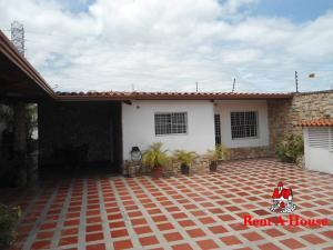 Casa En Ventaen Maracay, La Fontana, Venezuela, VE RAH: 19-10931