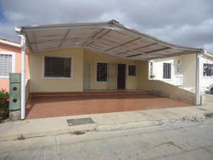 Casa En Ventaen Barquisimeto, Parroquia Tamaca, Venezuela, VE RAH: 19-4570