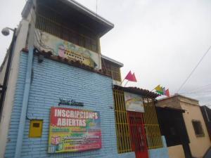 Local Comercial En Ventaen Barquisimeto, Centro, Venezuela, VE RAH: 19-4991