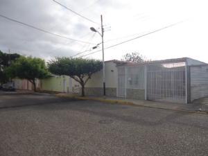 Casa En Ventaen Cabudare, Chucho Briceno, Venezuela, VE RAH: 19-8652