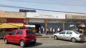 Local Comercial En Alquileren Valencia, Flor Amarillo, Venezuela, VE RAH: 19-11040