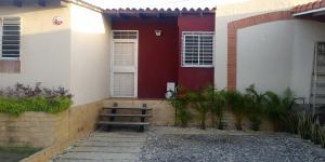 Casa En Ventaen Cabudare, Los Cerezos, Venezuela, VE RAH: 19-10948