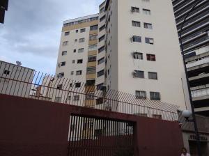 Apartamento En Ventaen Caracas, Chacao, Venezuela, VE RAH: 19-10949