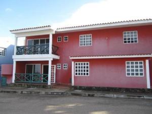 Apartamento En Ventaen Margarita, Pampatar, Venezuela, VE RAH: 19-10956