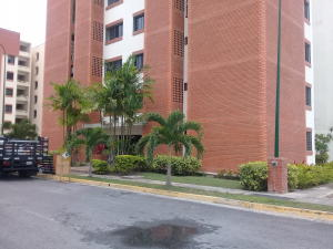 Apartamento En Ventaen Barquisimeto, Parroquia Santa Rosa, Venezuela, VE RAH: 19-10958