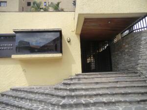Apartamento En Ventaen Caracas, Los Chorros, Venezuela, VE RAH: 19-11001