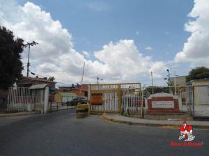 Casa En Ventaen Cagua, Prados De La Encrucijada, Venezuela, VE RAH: 19-10961