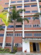 Apartamento En Ventaen Caracas, Miravila, Venezuela, VE RAH: 19-10963