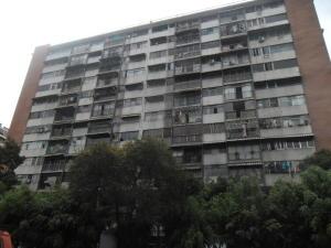 Apartamento En Ventaen Caracas, Los Ruices, Venezuela, VE RAH: 19-10965