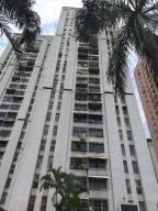 Apartamento En Ventaen Caracas, El Paraiso, Venezuela, VE RAH: 19-10969