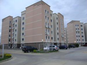 Apartamento En Ventaen Barquisimeto, Ciudad Roca, Venezuela, VE RAH: 19-10970