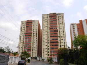 Apartamento En Ventaen Barquisimeto, Avenida Libertador, Venezuela, VE RAH: 19-8262