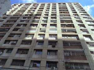 Apartamento En Ventaen Caracas, Parroquia La Candelaria, Venezuela, VE RAH: 19-10975