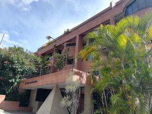 Apartamento En Ventaen Caracas, Miranda, Venezuela, VE RAH: 19-11157