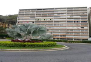 Apartamento En Ventaen Caracas, El Encantado, Venezuela, VE RAH: 19-11058