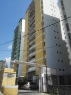 Apartamento En Ventaen San Antonio De Los Altos, Las Minas, Venezuela, VE RAH: 19-11020