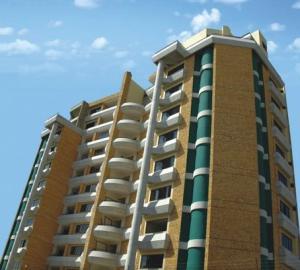 Apartamento En Ventaen Barquisimeto, Del Este, Venezuela, VE RAH: 19-10994