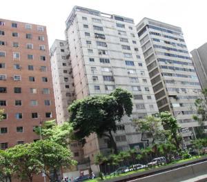 Oficina En Alquileren Caracas, El Recreo, Venezuela, VE RAH: 19-11023