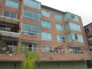 Apartamento En Ventaen Caracas, La Boyera, Venezuela, VE RAH: 19-11027