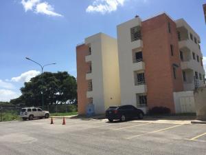 Apartamento En Ventaen Cabudare, Parroquia Cabudare, Venezuela, VE RAH: 19-11032