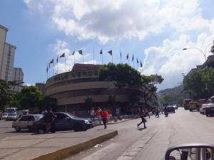 Local Comercial En Alquileren Caracas, Palo Verde, Venezuela, VE RAH: 19-11463